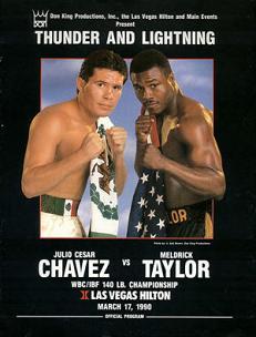 Chavez_taylor