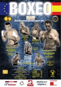 Boxeo en Madrid Boxeo_LA_CUBIERTA_Vier_15_Abril_2011_cartel-209x300