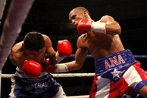jonathan bomba gonzalez vs gutierrez pelea-joseperez-prbbp