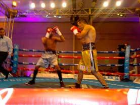 narvaez-quijano-combate1