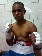 Aldimar-Santos-Silva-Box-Rec
