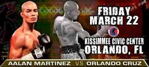 Boxing360-Martinez-web