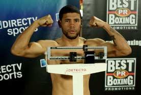 Juanma-Lopez-pesaje-Joel-Colon-PRBBP