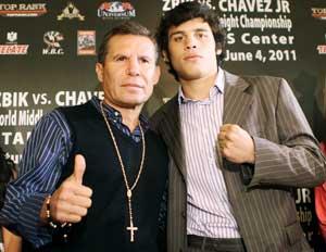 CHAVEZ-Y-CHAVEZ-JR