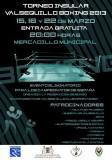 Torneo-Insular-de-Boxeo---Gran-Canaria-.