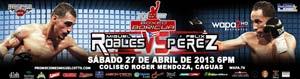 Robles-vs-Perez-Banner-Abril-27-2013