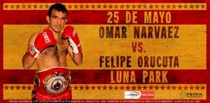 OmarNarváez-FelipeOrucuta-AficheFEG1