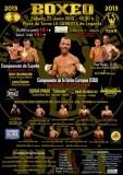 BOXEO-LA-CUBIERTA-22-Junio-2013---CARTEL