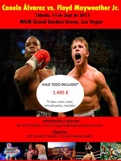 Floyd-Mayweather-Jr-vs-Saul-El-Canelo-Alvarez_cartel-(1)