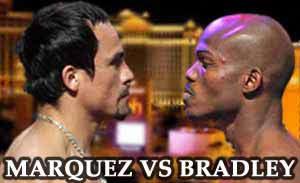 Marquez-vs-Bradley