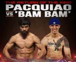 Pacquiao-vs-Rios