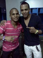 jose-nieves-jonathan-gonzalez-facebook
