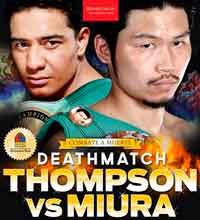 miura-thompson