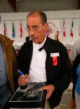 Indio-Ortega