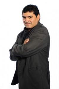 JorgeLocomotoraCastro-BrazosCruz1