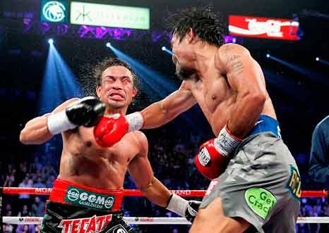 Marquez-knockout-009-(2)