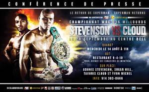 Stevenson-vs-Cloud