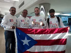 Team-Pedraza