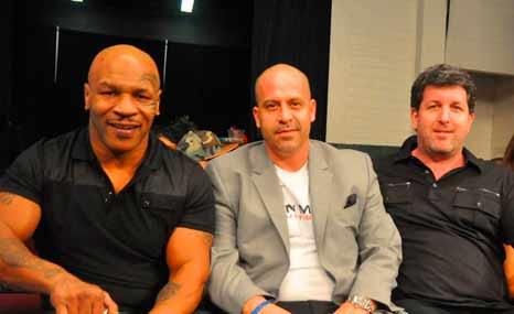 Tyson(3)