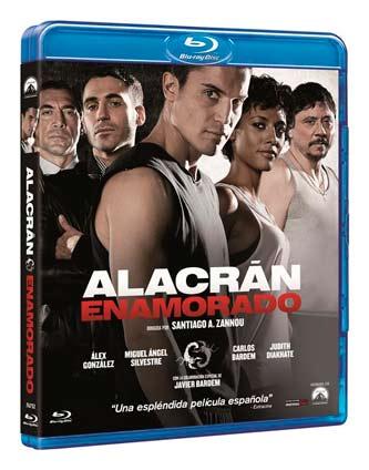 Alacran-Enamorado_BR_3D-(Medium)