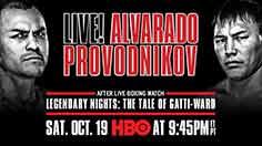 236x132-408193_Alvarado_Providikov_Oct19