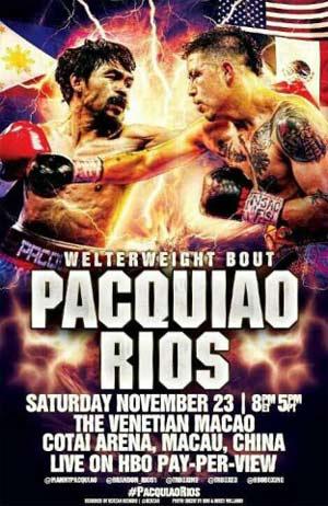 Rios-vs_-Pacquiao-Poster
