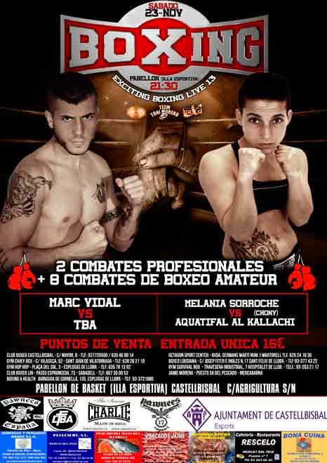 boxeo-castellbisbal23-11-2013