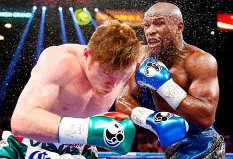 Floyd-vs.-Canelo-3