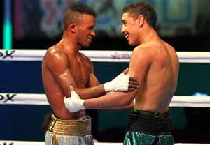 Lightweight-(60-kg)-Lázaro-Álvarez----Raúl-Curiel-