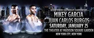 Mikey-Garcia-vs-Juan-Carlos-Burgos