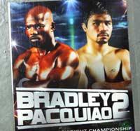 PACQUIAO-BRADLEY2