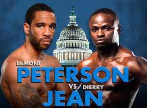 lamont-peterson-vs-dierry-jean-90
