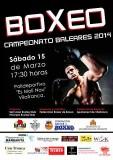 Campeonato-Baleares-2014.