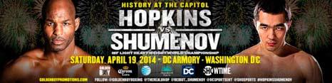 hopkins-vs-shumenov