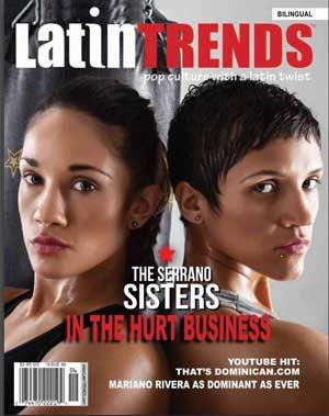 0001serranosmagazineLatin-Trends-Magazine
