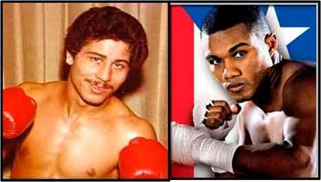 Gomez-vs-Trinidad