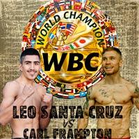 STA-CRUZ-FRAMPTON-WBC-ART