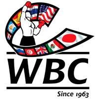 WBC_mediano