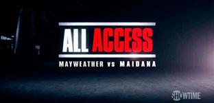 mayweather_vs_maidana_all_access
