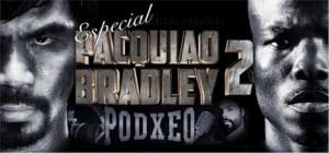 pacquiao-bradley12