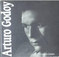 Arturo-Godoy