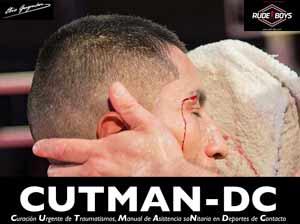 Cartel-1-CUTMAN-DC