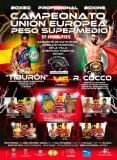 Cartel-Campeonato-de-Europa-de-Boxeo