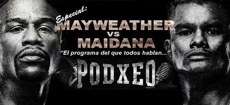 mayweather_Maidana