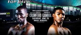 Gamboa-crawford