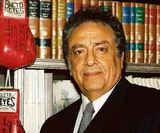 José Sulaiman