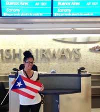 Amanda-en-el-Aeropuerto