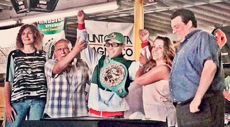 I-VAZQUEZ-WBC-NEW