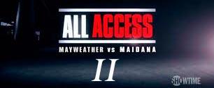all-access-mayweather-vs-maidana