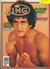 salvador_sanchez07.ring.magazine